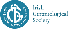 Irish Gerontology Members